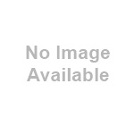 Shrieking Violet Purple Haze Heart Silver Stud Earring